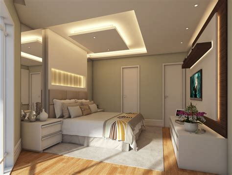 Interior Design Home Theater by Projeto De Decora 231 227 O De Ambientes Interiores De Casa Alto