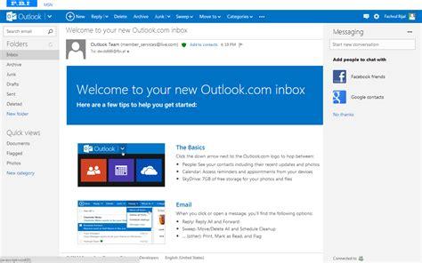 mau membuat gmail cara membuat email beralamat fbi al zona cyber man
