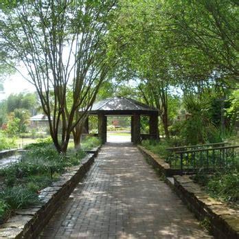 mercer arboretum and botanic gardens mercer arboretum and botanic gardens 223 photos 47