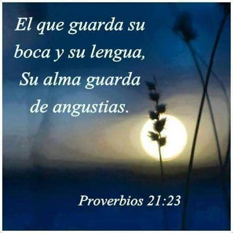 23 proverbios y versos bblicos para el da del padre m 225 s de 25 ideas incre 237 bles sobre proverbios 21 en