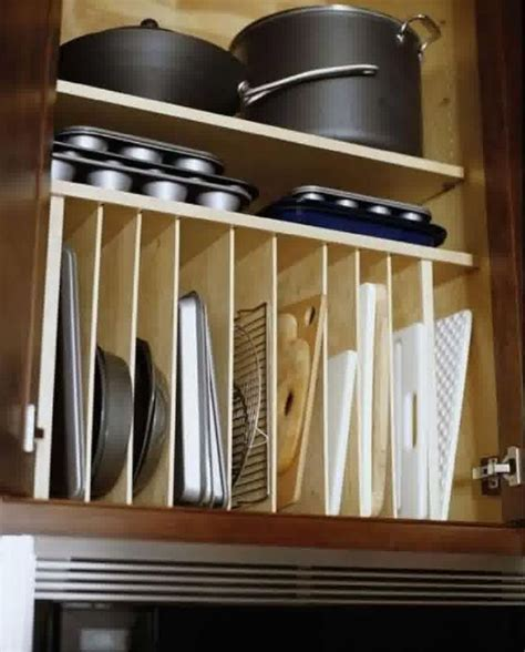 kitchen wall organization ideas kitchen organization ideas for pots and pans cabinet