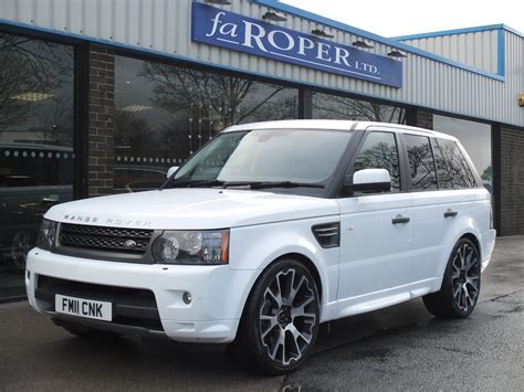 range rover used for sale uk used land rover range rover for sale uk range rover cars