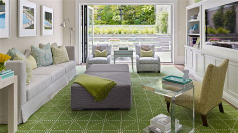 should i paint my bedroom green what color should i paint my living room with green carpet