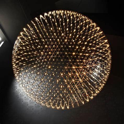 Moooi Raimond Pendant Light Raimond L 2010 Moooi Raimond By Raimond Puts Modern Led Chandelier Ulmolra