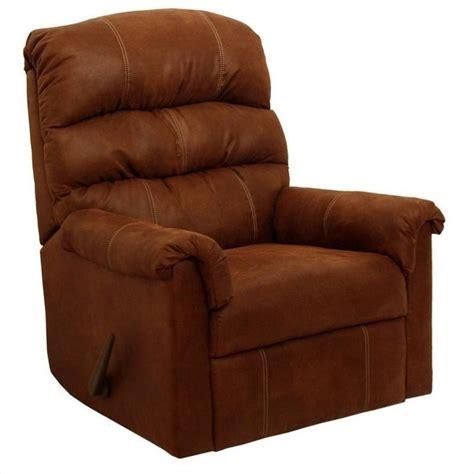 catnapper recliner parts 383775 l jpg