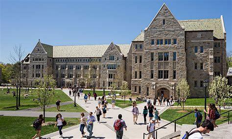 Boston College Academic Calendar Boston College Procurement Services Boston College