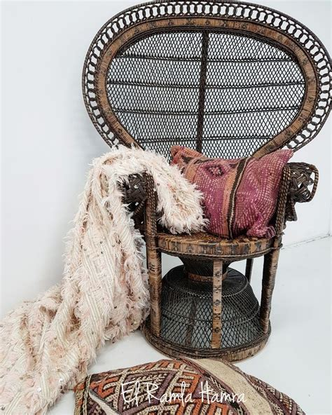 peacock swing chair the 25 best peacock chair ideas on pinterest wicker