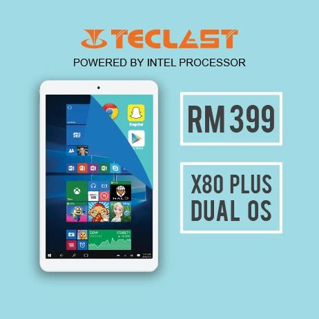 Tablet Winds Malaysia Tablet Products With Best Price In Malaysia