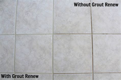 how to get bathroom grout white again how to make your tile floor look like new again frazzled joy