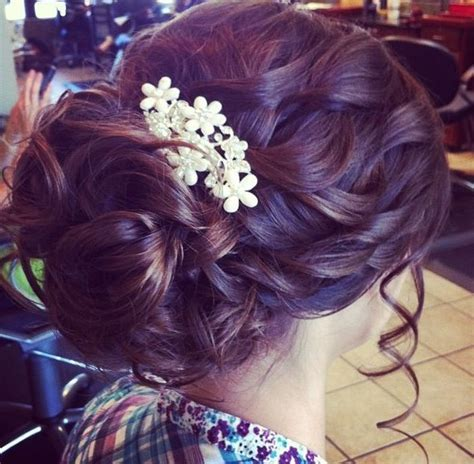hairstyle ideas prom prom hair ideas braided updo hairstyles weekly