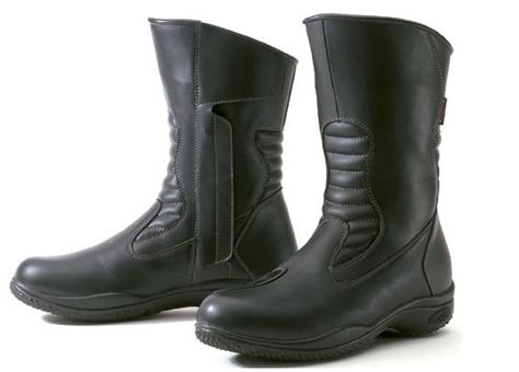 laceless boots for mens laceless boots yu boots