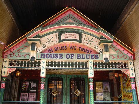 house of blues new orleans house of blues new orleans new orleans la jobs hospitality online