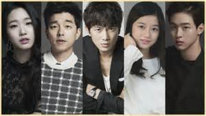 goblin cast interview orion s drama news goblins trials and errors