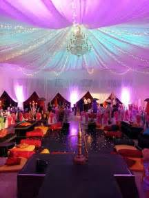 event decorations moroccan theme decoration decorations arabian theme theme