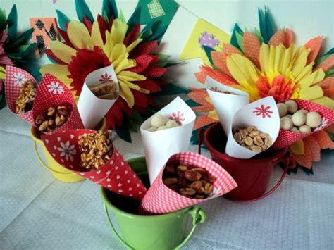 adulto pipã in casa 10 ideias de enfeites para mesa de festa junina criativa