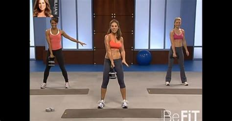 exercises in style alma 1000 images about workouts on workouts thighs and cardio