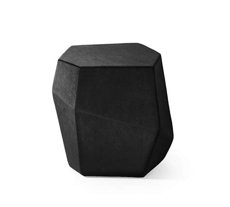 Rock Stool by Rock Stool Property Furniture