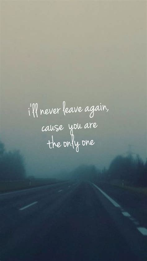 ed sheeran on my way lyrics best 25 ed sheeran lyrics ideas on pinterest love