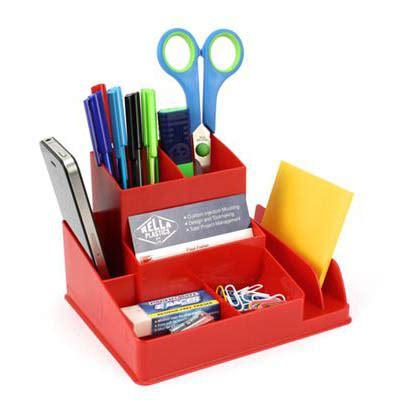Desk Accessories Australia Desk Accessories Australia 10 Desk Accessories Designed From A Single Slab Of Wood Gizmodo