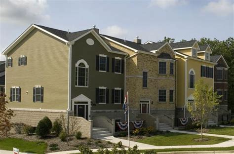 buying a townhouse vs a house would you rather be buying a townhome or a house