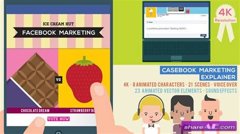 explainer video templates project for after effects videohive explainer video templates after effects project