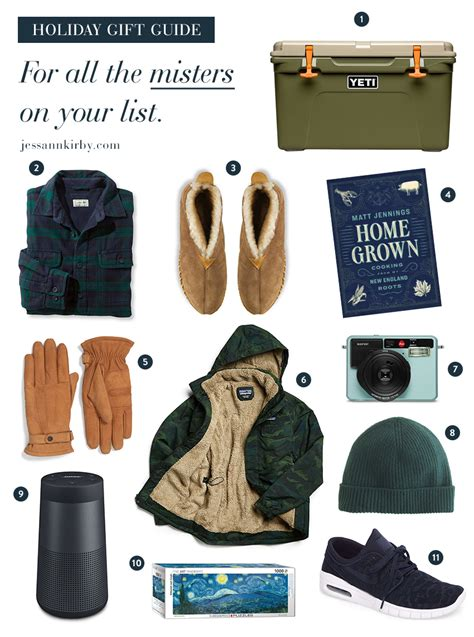 gifts for wall street guys 100 gifts for wall street guys 21 best gifts for