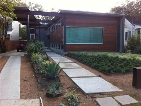 patio design ideen vorgarten gestalten