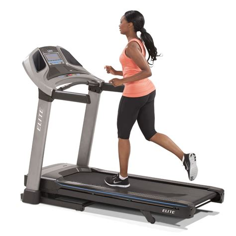 best folding treadmill 500 in 2017 2018 best
