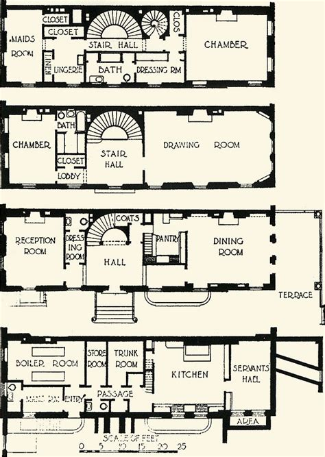 vanderbilt housing floor plans 81 best images about fabulous floor plans on pinterest