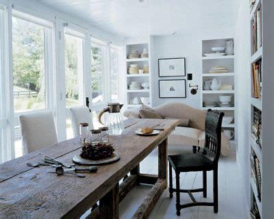 darryl interior designer darryl