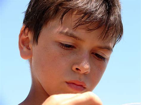 hermes trismeg tru boy models hermes trismeg boys hermes trismeg boys lzk gallery pictures