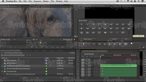 adobe premiere pro live stream adobe premiere pro cc střih videa software syntex cz