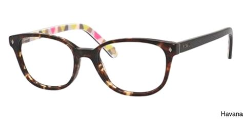 buy fossil 6053 frame prescription eyeglasses