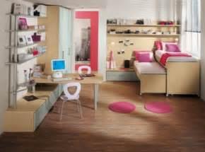 Childrens Bedroom Furniture Ikea Ikea Bedroom Furniture 2012 Bedroom A