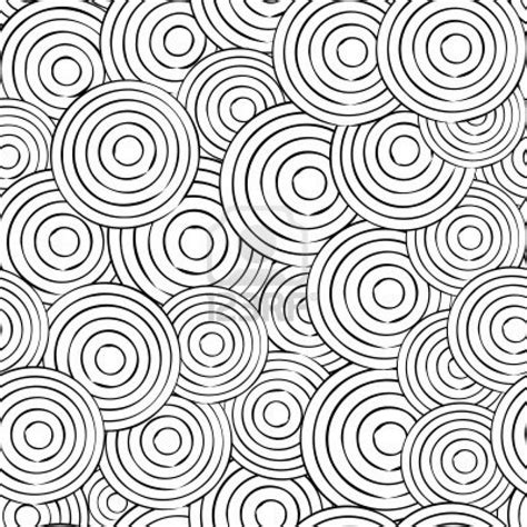 abstract coloring pages    print