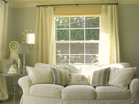 photos of curtains in living rooms related for living room curtain ideas for bay windows with throughout window curtains for living