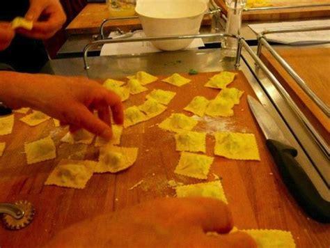 corsi di cucina e provincia 5 scuole di cucina a bologna e in provincia