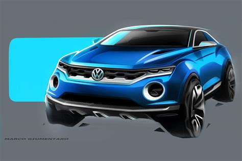 volkswagen design contest com volkswagen design contest calls for quot cool video game cars