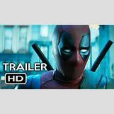 Deadpool Movie 2017 | 1280 x 720 jpeg 90kB