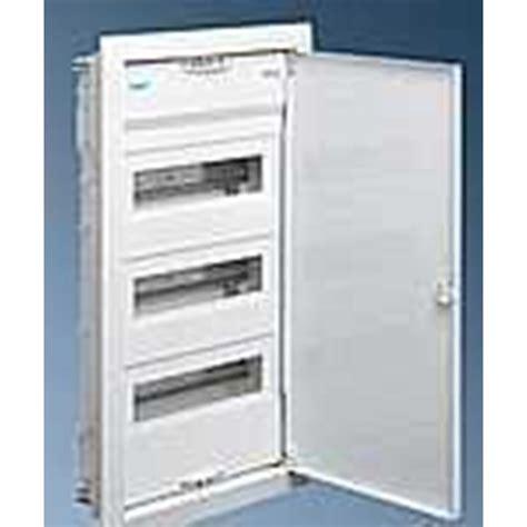 Box Mcb 4 Presto 1 jual box mcb hager telemecanique presto oleh toko listrik sinar sakti cikarang bekasi di bekasi