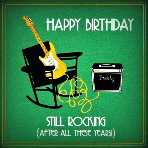 download mp3 happy birthday guitar acoustic happy birthday guitar chusss the visitor