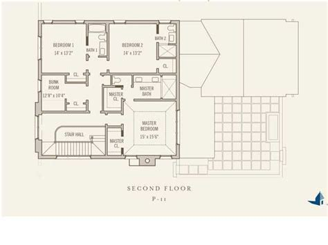 alys beach floor plans alys beach house plans house and home design
