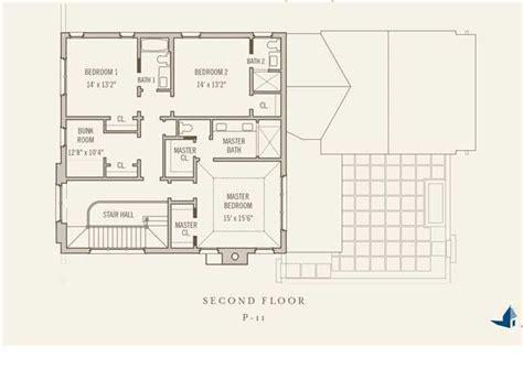 alys floor plans alys property details a r c h i t e c t u r e 2nd floor properties