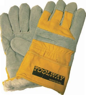 Work N Gear Gift Card Balance - winter work gloves lined insulated split cowhide leather safety gear coveralls