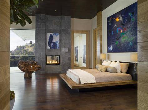 zen rooms the element of wood bedroom decorating design inspiration homeportfolio