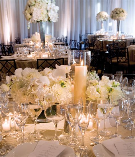 wedding table decorations photos carnival wedding reception decoration ideas 003 n fashion