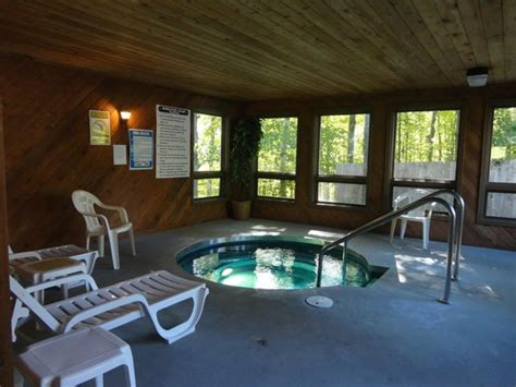 Nordic Lodge Door County by Nordic Lodge Bay Door County Wi Hotel Reviews
