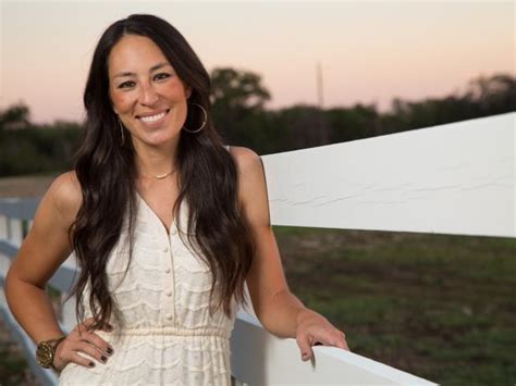 joanna gaines facebook joanna gaines hgtv