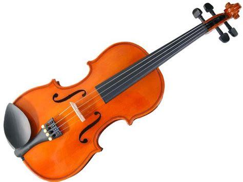 Biola Violin 1 4 stentor standard violin 1 4 size omega