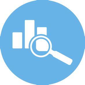 blue analysis employers